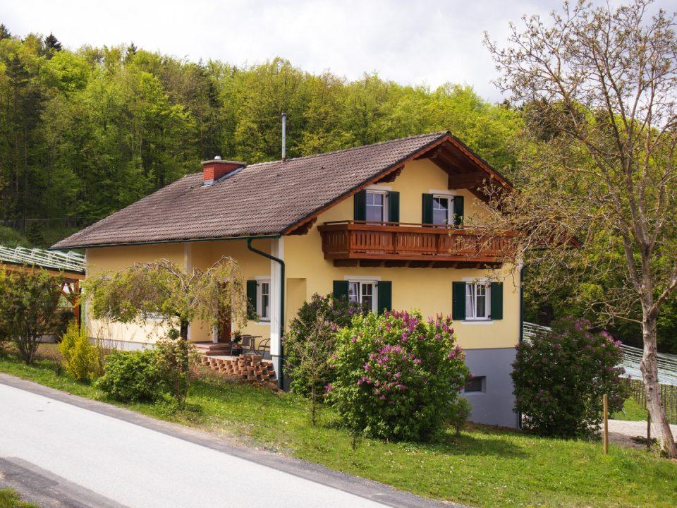 landhaus26